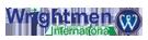 Wrightmen International